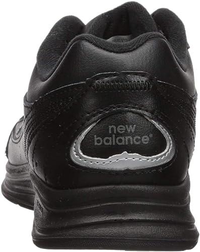 new balance 500 donna 37
