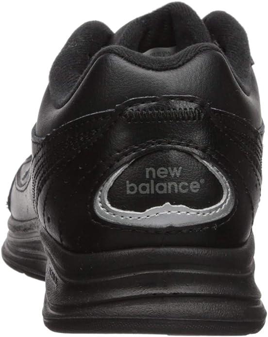 new balance 411 donna