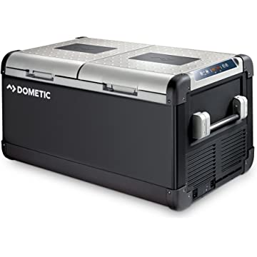 powerful Dometic Electric