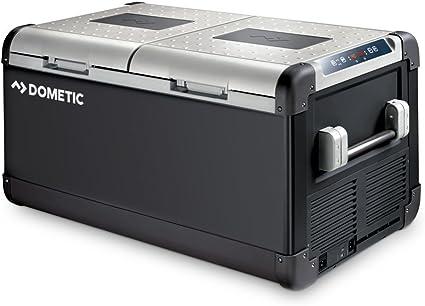 Amazon.es: Dometic CFX - Refrigerador/congelador eléctrico portátil