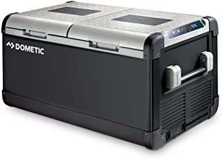Dometic CFX Portable Cooler