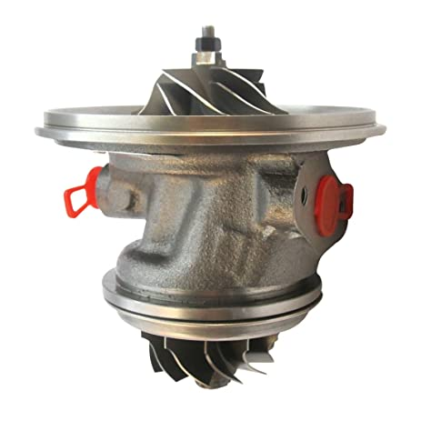 RHB5 VA190013 VICB 8971760801 oil cooled Turbo CHRA For ISUZU MIKADO Pickup 4JB1T 2.8L 4JG2T