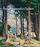 French Naturalist Painters (1890-1950), Emmanuel Van De Putte, 8857214427