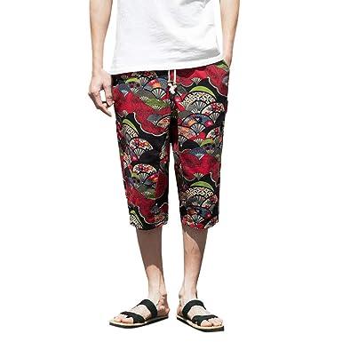 Pantalones De Correr Pantalon Forro Pantalones Hombre Energy ...