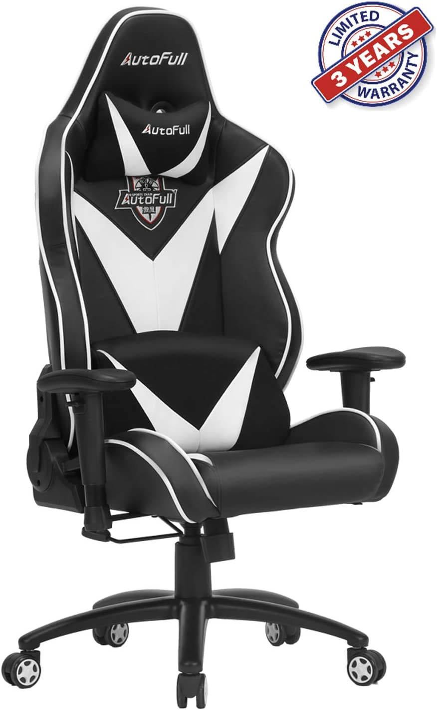 Big and Tall Gaming Office Chair