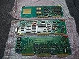 HP Hewlett Packard 85660-60211 Front Panel Interface Board T43237
