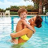 Babo Botanicals Swim & Sport