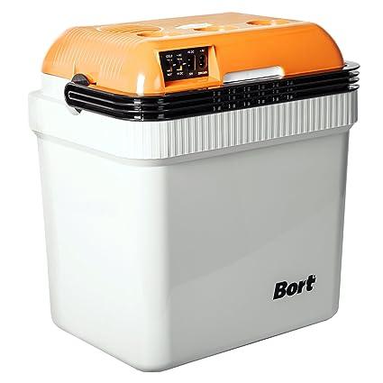 Amazon.es: Bort BFK-12/230 Nevera para Coche. 24 Litre