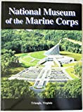 img - for National Museum of the Marine Corps book / textbook / text book