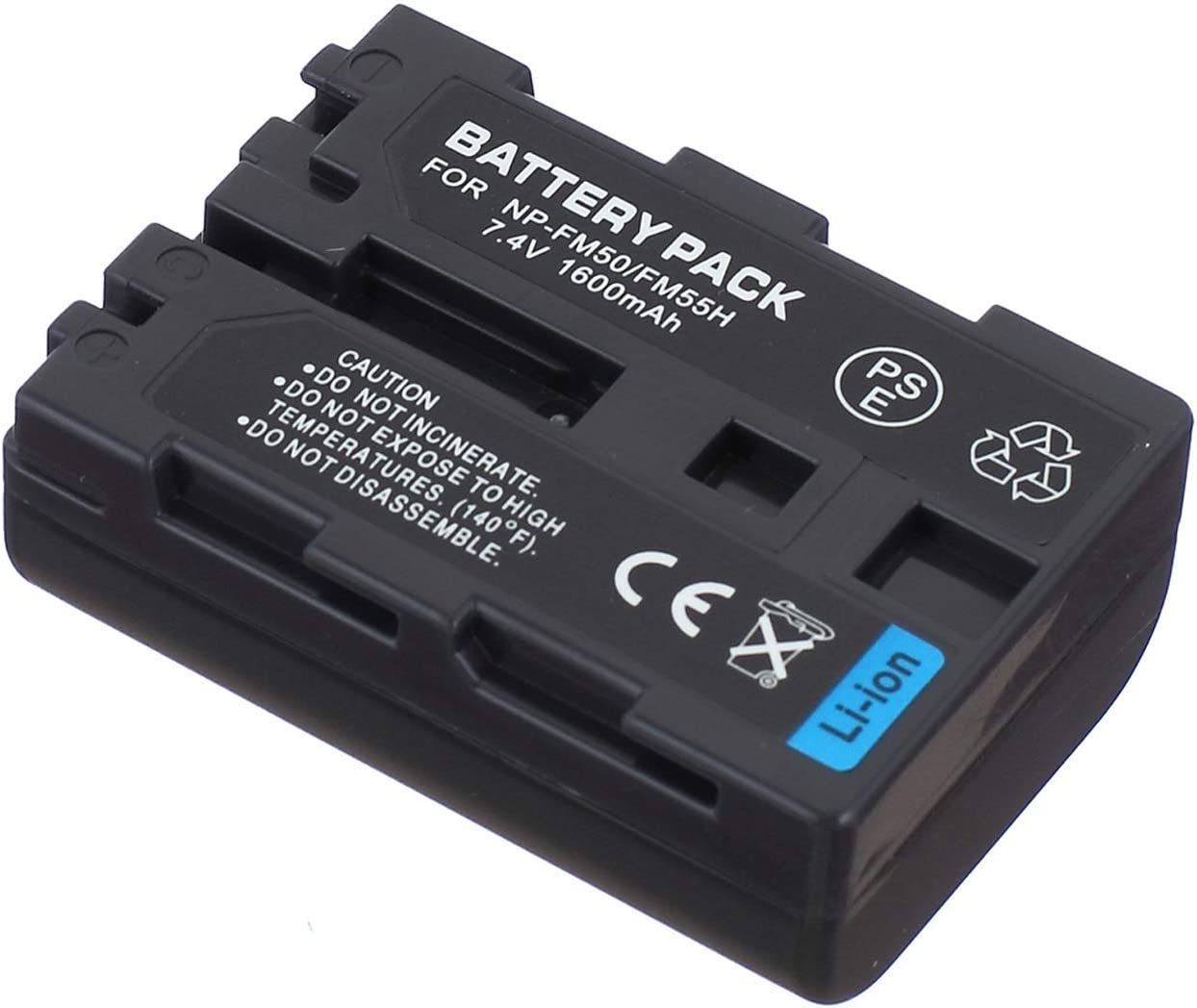DCR-TRV240 DCR-TRV340 Handycam Camcorder Battery Charger for Sony DCR-TRV140