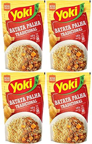 potato-sticks-yoki-49-oz-batata-palha-yoki-140g-pack-of-04