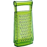 EW's Kitchenware Akrilik Rende - Yeşil