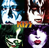 : The Very Best of Kiss