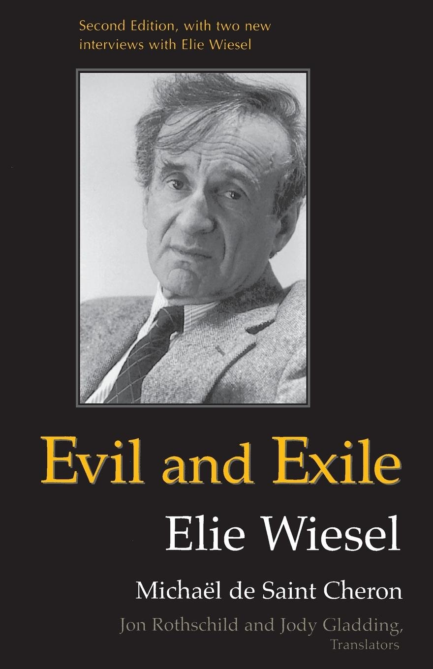 Download Evil and Exile: Revised Edition pdf epub