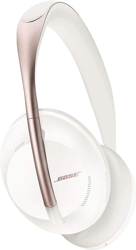 casque audio sans fil bosebamazon