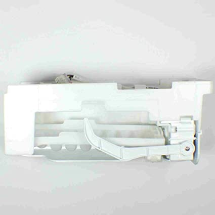 Major Appliances Helpful New Original Smsung Ice Maker Module Da97-15217d Home & Garden