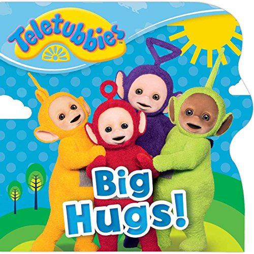 Big Hugs! (Teletubbies) -