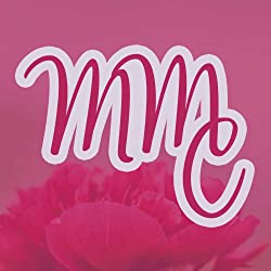Mayday MC