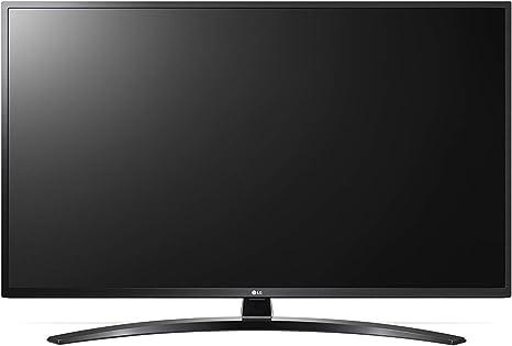 TELEVISOR LG 50 50UM7450PLA 4K UHD 3840X2160 IPS 1600HZ PMI HDR ...