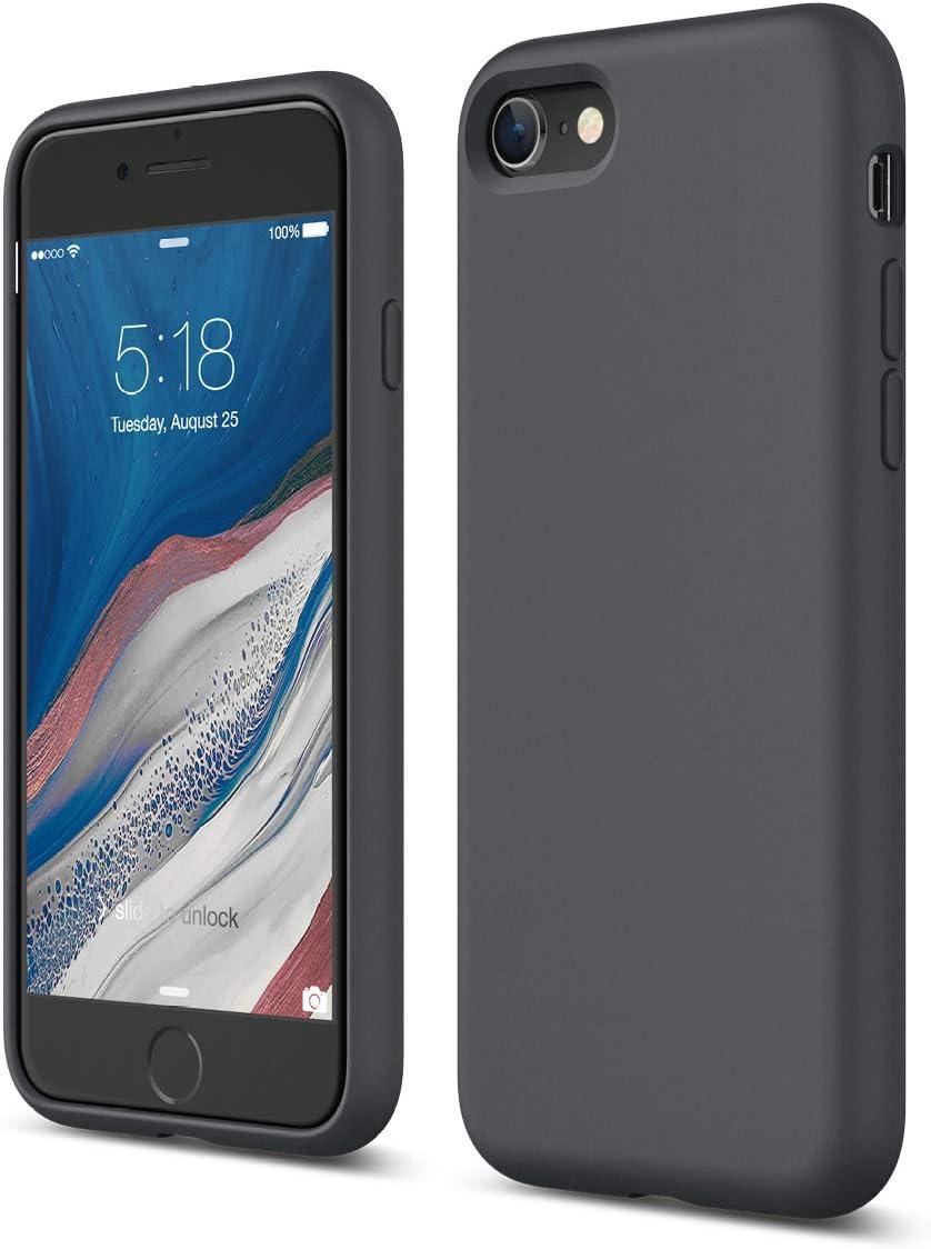 Free Amazon Promo Code 2020 for iPhone SE 2020 Case