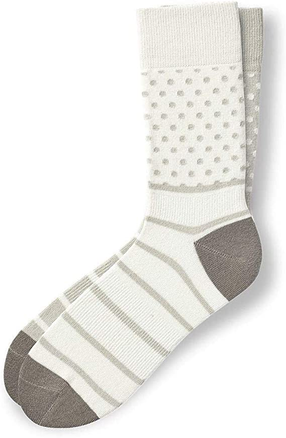 2 PACK OF PAIR OF THIEVES MEN/'S SPORTS CREW SOCKS PRISM COLLECTION SIZE 8-12 New