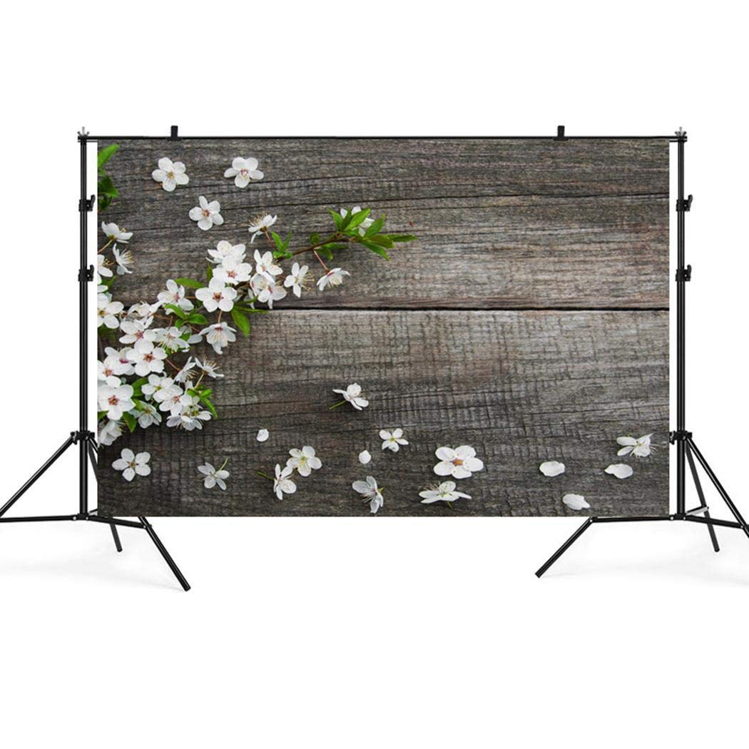 Kindsells Portable 3D Print Collapsible Photography Backdrop Background Presentation Pointers