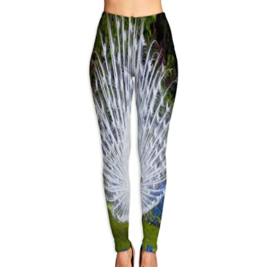 Amazon.com: Leggings personalizados para yoga, pantalones ...