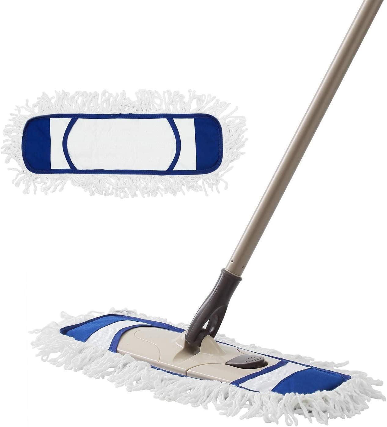 Eyliden Dust Mop
