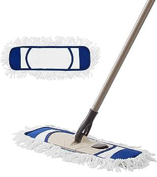 Eyliden Dust Microfiber Mop
