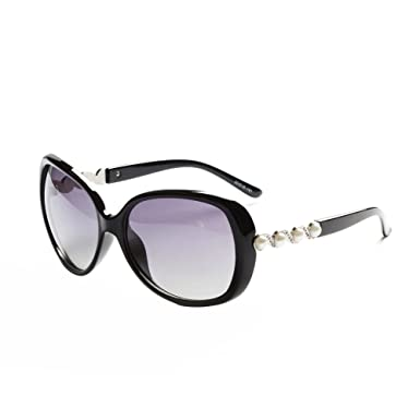 Womens Fashion Liansan Sunglasses Designer Polarized Mens Oversized eEHDW29IY