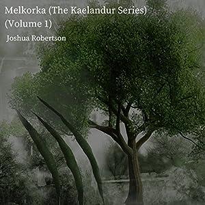 Melkorka Audiobook