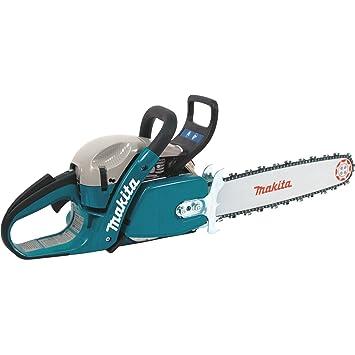 Amazon makita dcs5121 18 50 cc chain saw power chain saws makita dcs5121 18quot 50 cc chain saw greentooth Choice Image