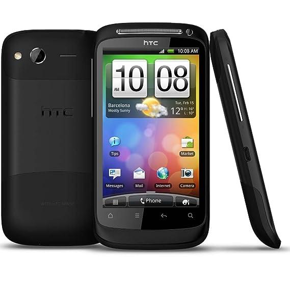 amazon com htc desire s s510e unlocked quadband gsm phone with rh amazon com HTC Droid User Guide htc desire s s510e user manual