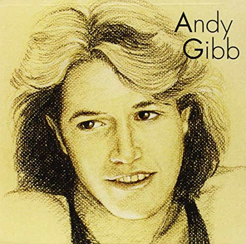 Andy Gibb: Greatest Hits (The Very Best Of The Bee Gees)