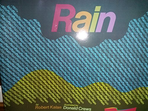 rain by robert kalan - 4