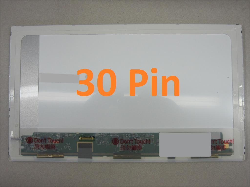 tp Substitute Replacement LCD Screen Only. Not a Laptop Lg Philips Lp156wd1 LP156WD1-TPB1 b1 Replacement LAPTOP LCD Screen 15.6 WXGA++ LED DIODE