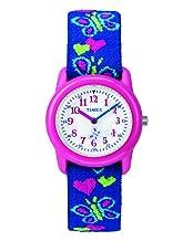 Timex  : la meilleure pas chère