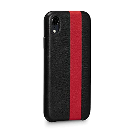 Amazon.com: Sena Corsa II Z - Funda de piel para iPhone ...