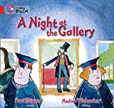 A Night at the Gallery Workbook
