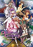 Outbreak Company Collection [DVD]