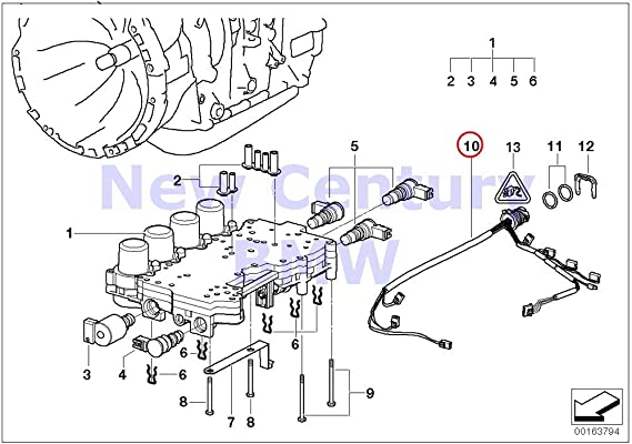 Bmw Transmission Wiring Diagram - 1993 Ford Aerostar Fuse Box Diagram for Wiring  Diagram SchematicsWiring Diagram Schematics