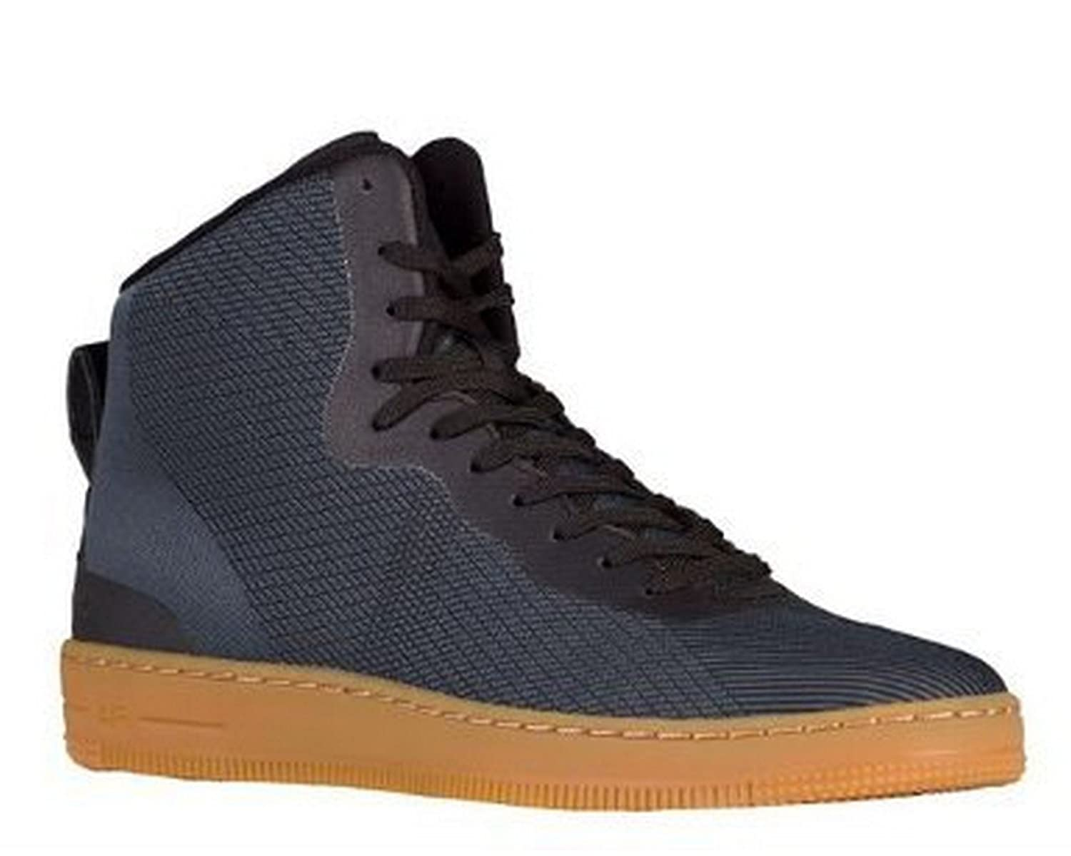 Nike Men's Nsw Pro Stepper Shoes (10.5, ANTHRACITE) 85%OFF ...