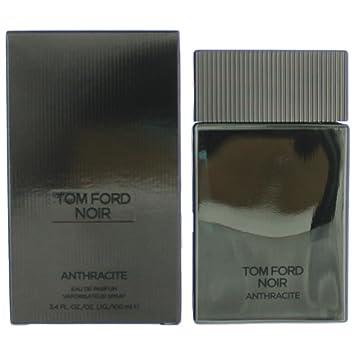 Amazoncom Tom Ford Noir Anthracite Eau De Parfum 34 Oz100 Ml