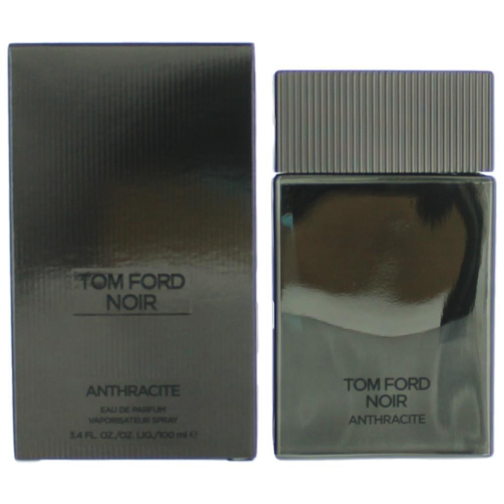 TOM FORD NOIR ANTHRACITE EAU DE PARFUM 3.4 OZ/100 ML SEALED (3.4) by Tom Ford