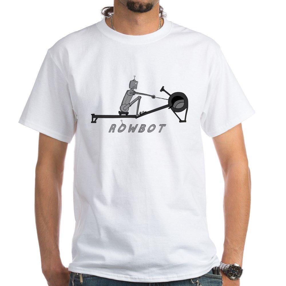 Rowbot Colo T T Shirt 8778