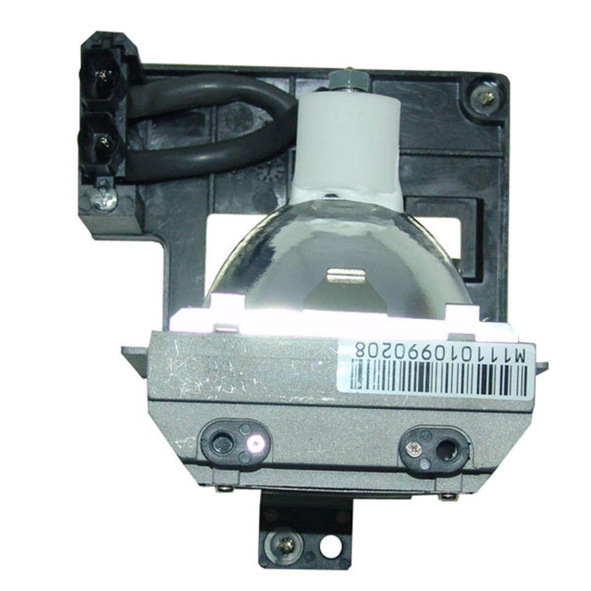 Premium Lutema AN-MB70LP//1-L02 Sharp AN-MB70LP//1 AN-MB70LP Replacement DLP//LCD Cinema Projector Lamp