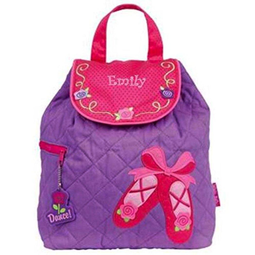 fa1c7e81d3b1 Customized Toddler Backpacks- Fenix Toulouse Handball