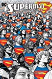 Superman American Alien HC