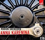 Anna Karenina by Melodiya (2013-12-16)