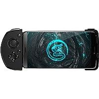 Controlador de juegos para móviles GameSir G6